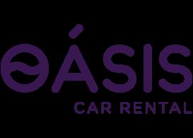 Rent-a-car Oásis - Azores Rentals